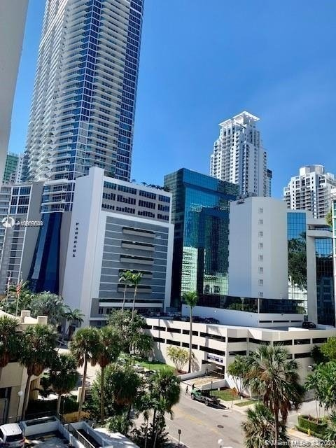 Studio, Miami Financial District Rental in Miami, FL for $1,550 - Photo 1