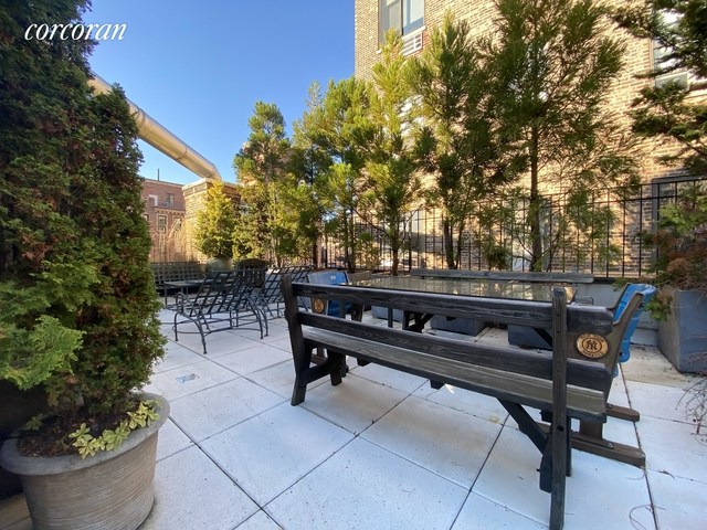 2 Bedrooms, Greenwich Village Rental in NYC for $6,083 - Photo 1