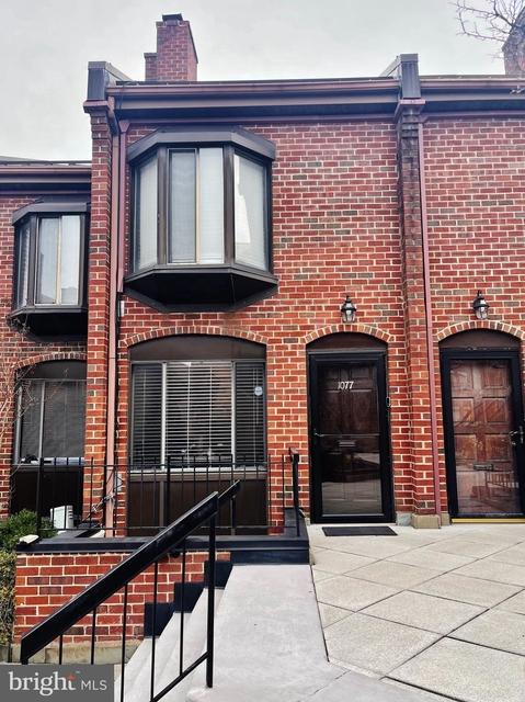 4 Bedrooms, West Village Rental in Washington, DC for $5,000 - Photo 1