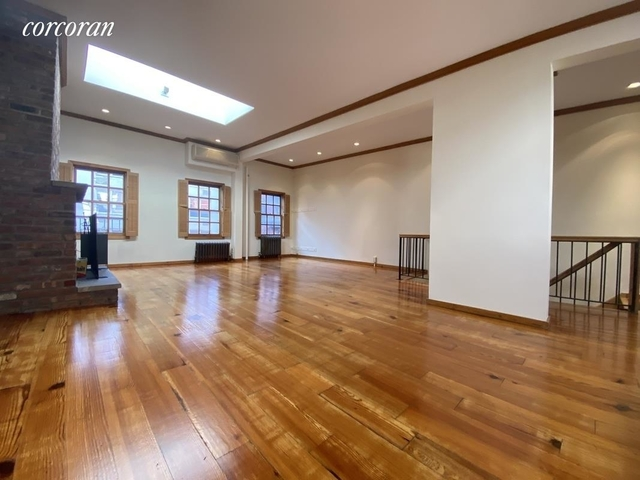 3 Bedrooms, SoHo Rental in NYC for $7,246 - Photo 1