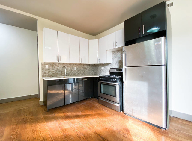 3 Bedrooms, Bushwick Rental in NYC for $2,150 - Photo 1
