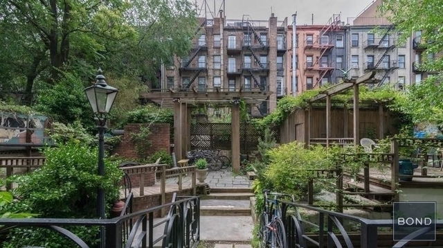 1 Bedroom, Alphabet City Rental in NYC for $1,800 - Photo 1