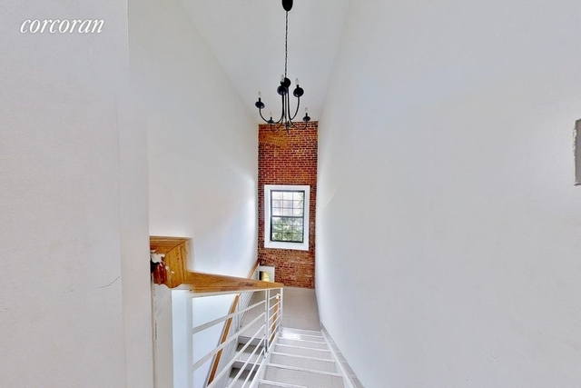 Room, Bedford-Stuyvesant Rental in NYC for $750 - Photo 1