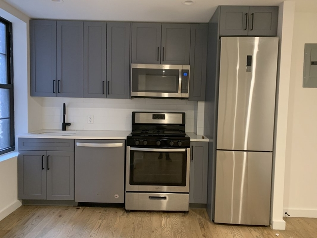 3 Bedrooms, Central Harlem Rental in NYC for $2,450 - Photo 1