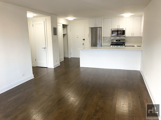 1 Bedroom, Gramercy Park Rental in NYC for $3,877 - Photo 1