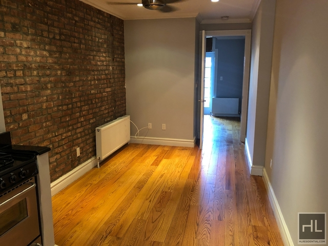 3 Bedrooms, East Village Rental in NYC for $3,246 - Photo 1