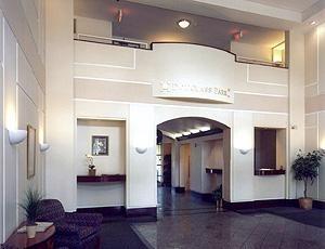 2 Bedrooms, Lower Roxbury Rental in Boston, MA for $4,250 - Photo 1