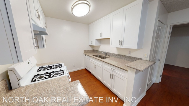 2 Bedrooms, Hollywood Hills West Rental in Los Angeles, CA for $2,471 - Photo 1