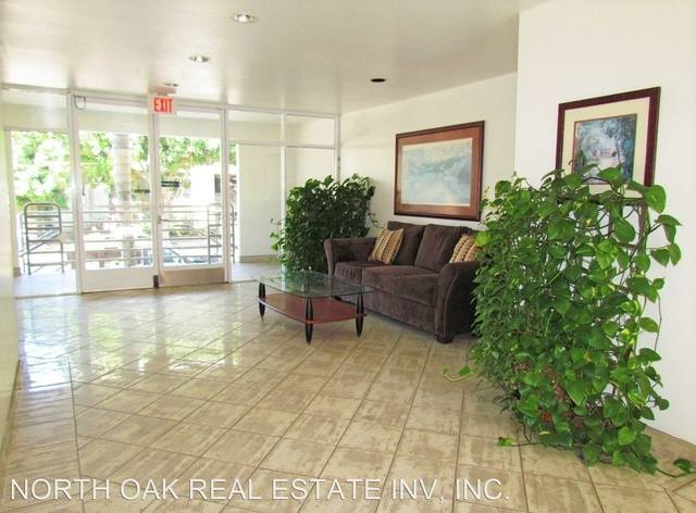1 Bedroom, Hollywood Hills West Rental in Los Angeles, CA for $1,829 - Photo 1
