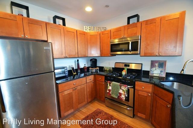 2 Bedrooms, Graduate Hospital Rental in Philadelphia, PA for $1,695 - Photo 1