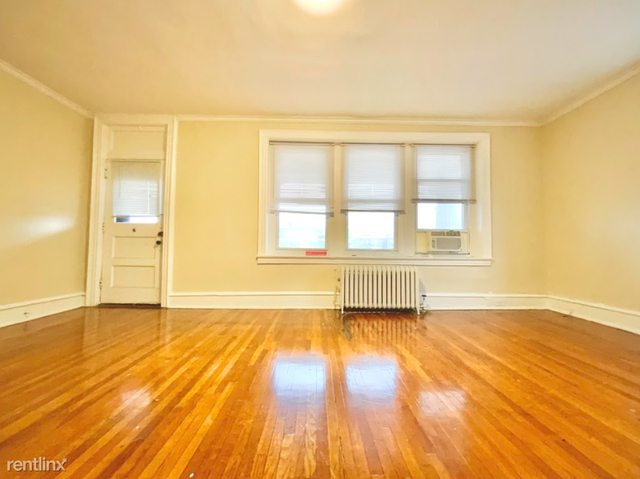 5 Bedrooms, Spruce Hill Rental in Philadelphia, PA for $2,795 - Photo 1