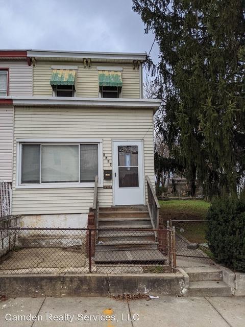 3 Bedrooms, Biedman Rental in Philadelphia, PA for $1,300 - Photo 1