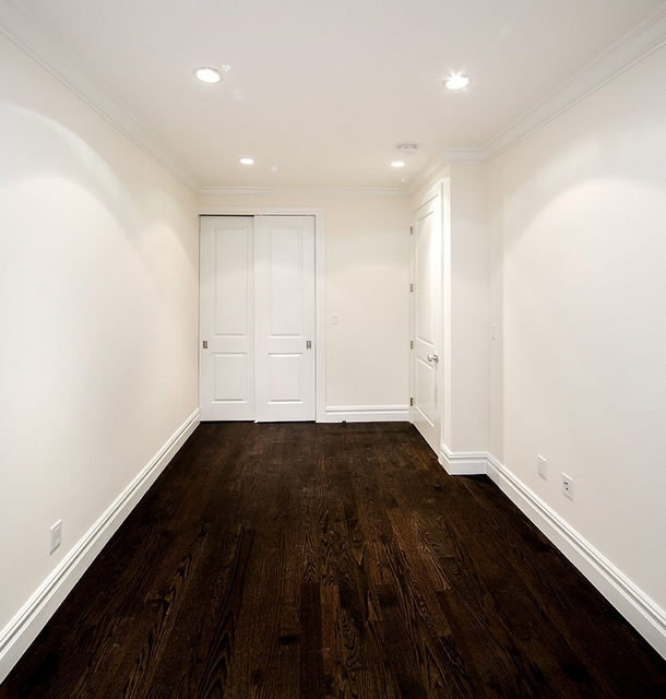 2 Bedrooms, Chelsea Rental in NYC for $5,950 - Photo 2