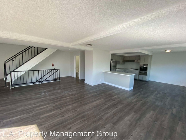 4 Bedrooms, Chinatown Rental in Los Angeles, CA for $3,295 - Photo 1