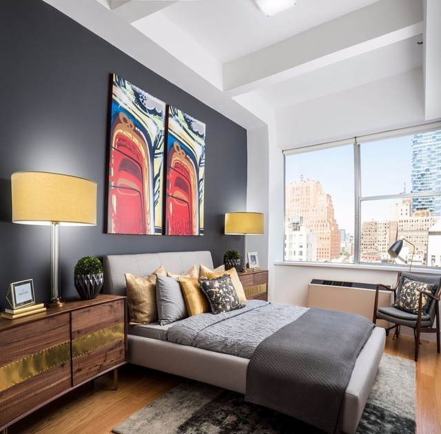 Studio, Tribeca Rental in NYC for $2,400 - Photo 1