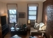 1 Bedroom, East Village Rental in NYC for $1,699 - Photo 1
