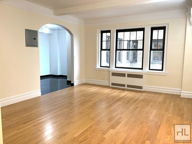 1 Bedroom, West Village Rental in NYC for $5,014 - Photo 1