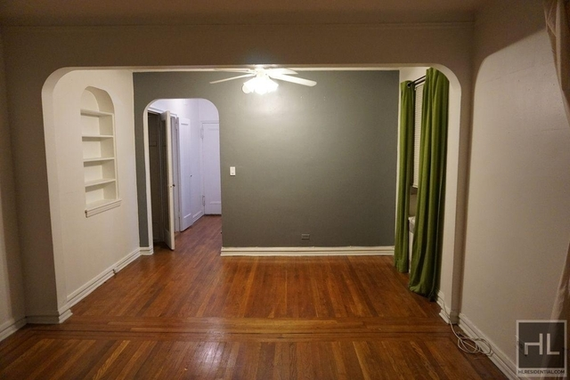 Studio, Forest Hills Rental in NYC for $1,525 - Photo 1
