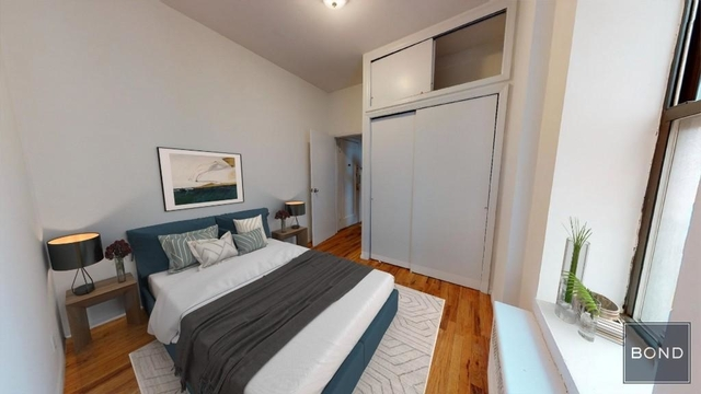 2 Bedrooms, Upper East Side Rental in NYC for $1,917 - Photo 1