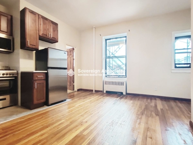 1 Bedroom, Upper West Side Rental in NYC for $2,050 - Photo 1