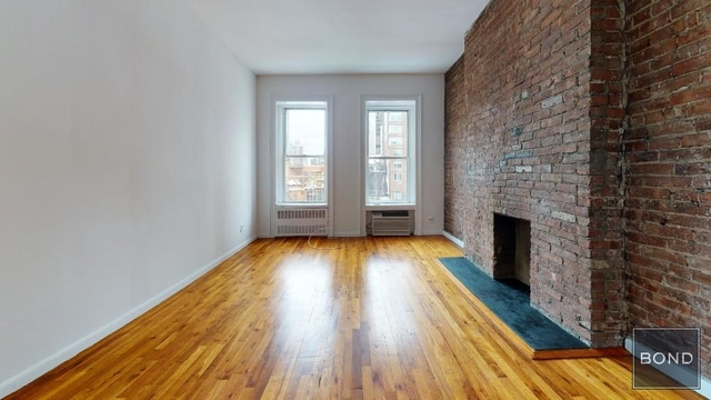 Studio, Yorkville Rental in NYC for $1,437 - Photo 1