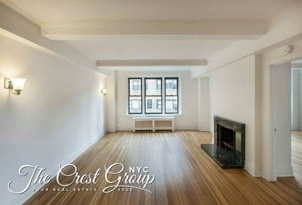 1 Bedroom, Sutton Place Rental in NYC for $3,208 - Photo 1