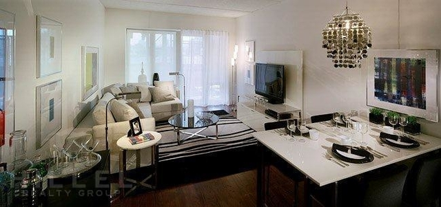 2 Bedrooms, Long Island City Rental in NYC for $2,950 - Photo 1
