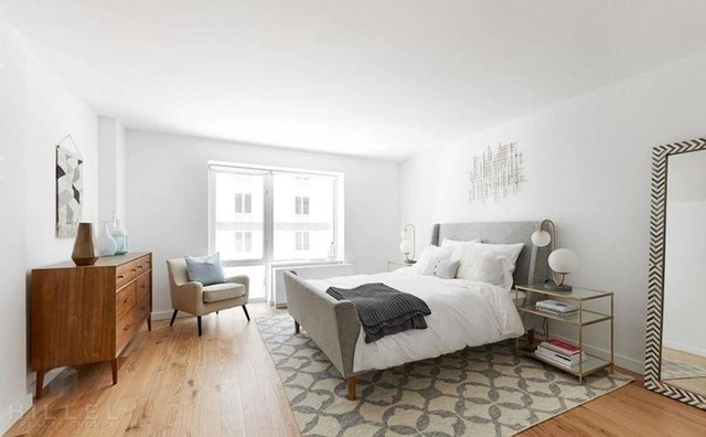 Studio, Long Island City Rental in NYC for $1,995 - Photo 1