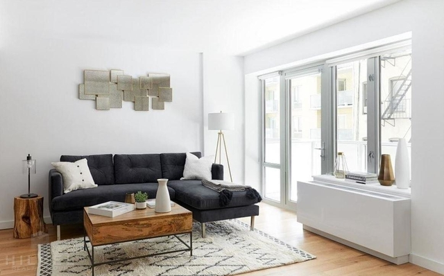 1 Bedroom, Long Island City Rental in NYC for $2,550 - Photo 1
