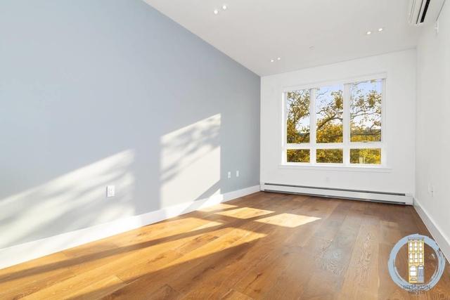 1 Bedroom, Bushwick Rental in NYC for $1,970 - Photo 1