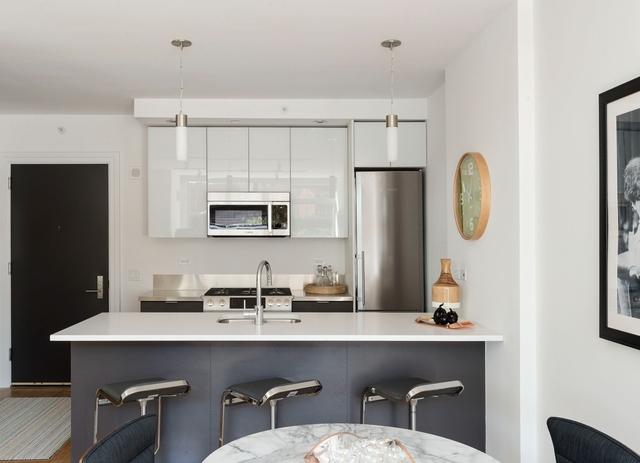 1 Bedroom, DUMBO Rental in NYC for $4,095 - Photo 1