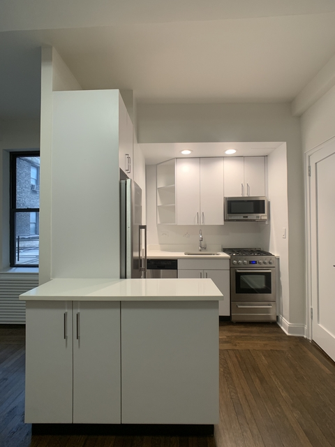 1 Bedroom, Turtle Bay Rental in NYC for $2,300 - Photo 1