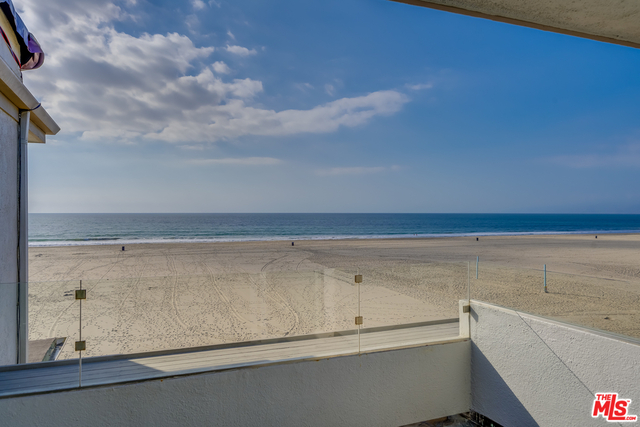 2 Bedrooms, Marina Peninsula Rental in Los Angeles, CA for $6,995 - Photo 1