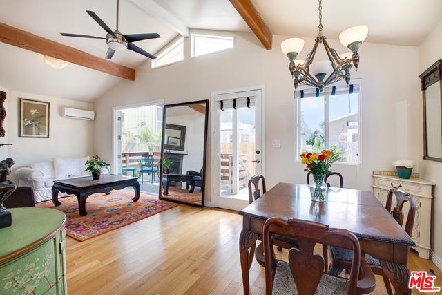 3 Bedrooms, Oakwood Rental in Los Angeles, CA for $4,700 - Photo 1