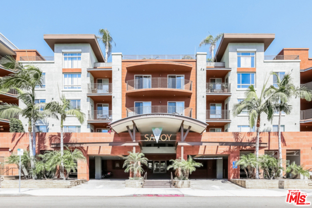 2 Bedrooms, Arts District Rental in Los Angeles, CA for $2,600 - Photo 1