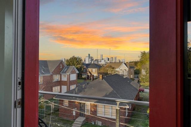 4 Bedrooms, Riverside Terrace North Rental in Houston for $4,600 - Photo 1