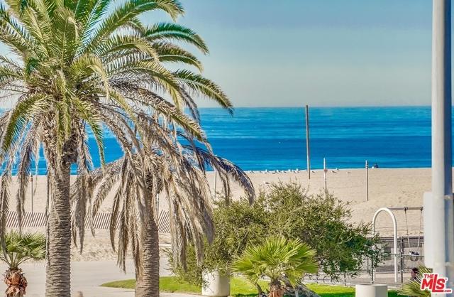 3 Bedrooms, Ocean Park Rental in Los Angeles, CA for $15,000 - Photo 1