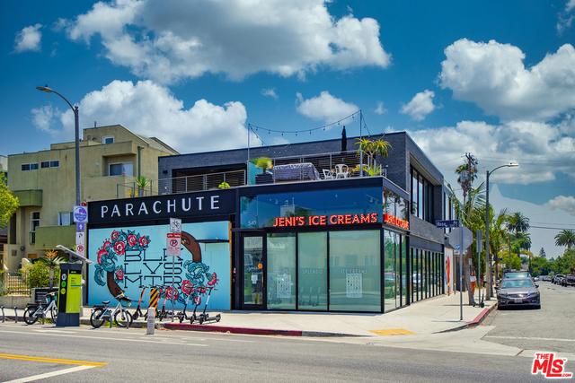 1 Bedroom, Oakwood Rental in Los Angeles, CA for $8,500 - Photo 1