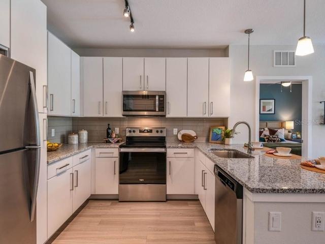 Studio, Downtown Sarasota Rental in Sarasota-Bradenton, FL for $1,349 - Photo 1