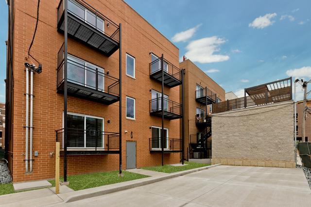 5 Bedrooms, West De Paul Rental in Chicago, IL for $5,350 - Photo 1