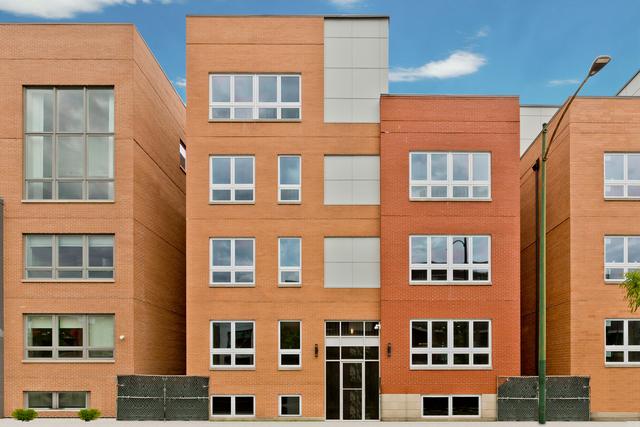 5 Bedrooms, West De Paul Rental in Chicago, IL for $4,700 - Photo 1