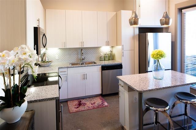 1 Bedroom, Junius Heights Rental in Dallas for $1,250 - Photo 1