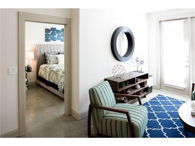 1 Bedroom, Greenway Park Rental in Dallas for $1,495 - Photo 1