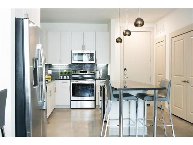 1 Bedroom, Greenway Park Rental in Dallas for $1,250 - Photo 1