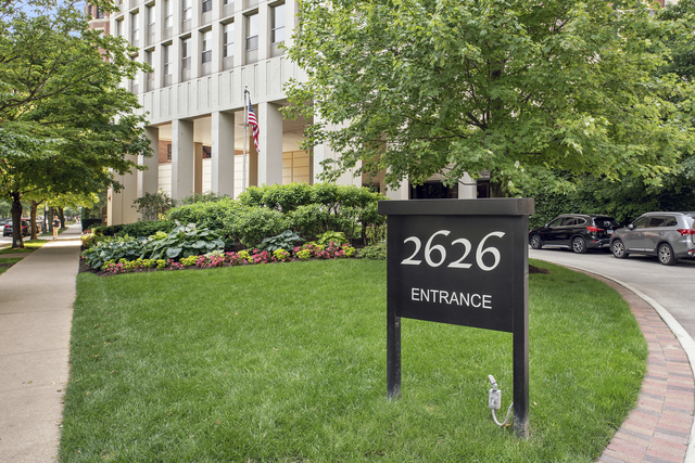 2 Bedrooms, Park West Rental in Chicago, IL for $2,900 - Photo 1