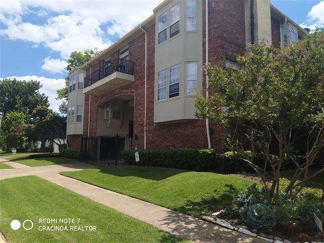 1 Bedroom, North Oaklawn Rental in Dallas for $1,330 - Photo 1