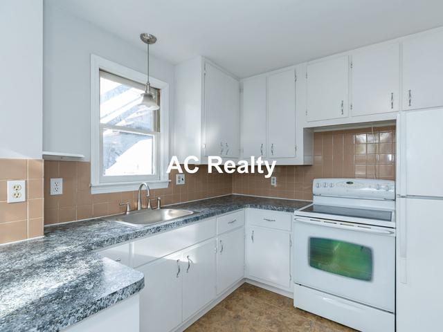 1 Bedroom, Bellrock Rental in Boston, MA for $1,650 - Photo 1