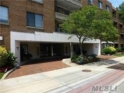 1 Bedroom, Lawrence Rental in Long Island, NY for $2,300 - Photo 1