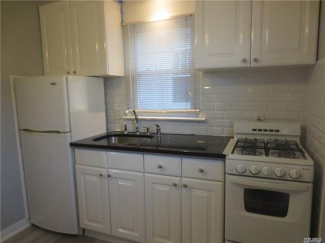 1 Bedroom, Lynbrook Rental in Long Island, NY for $1,900 - Photo 1