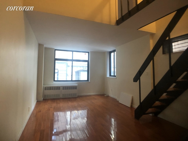 2 Bedrooms, Murray Hill Rental in NYC for $3,650 - Photo 1